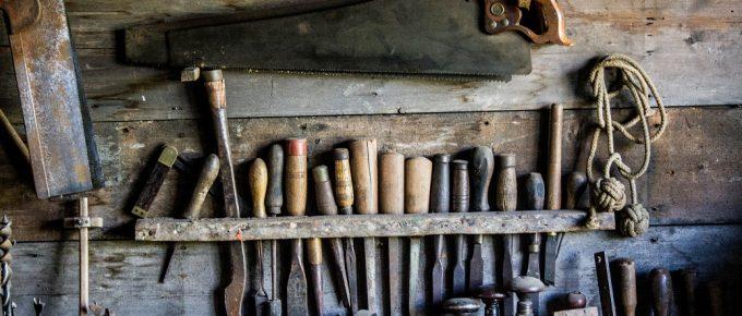 5 verktyg för dig som vill skriva bra svenska