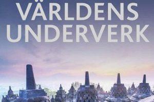Svensk översättning av Lonely Planet reseguide