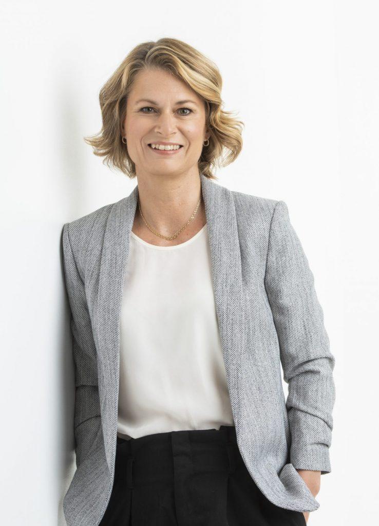 Svensk översättare och transkreatör för företag